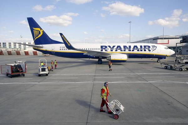 2008 Art Print featuring the photograph Stansted Airport by Carlos Dominguez