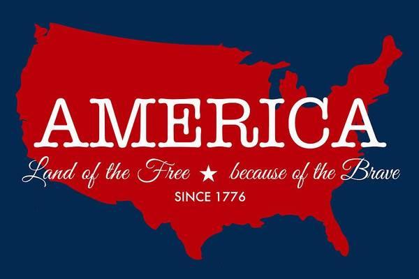 1776 Flag Art | Fine Art America