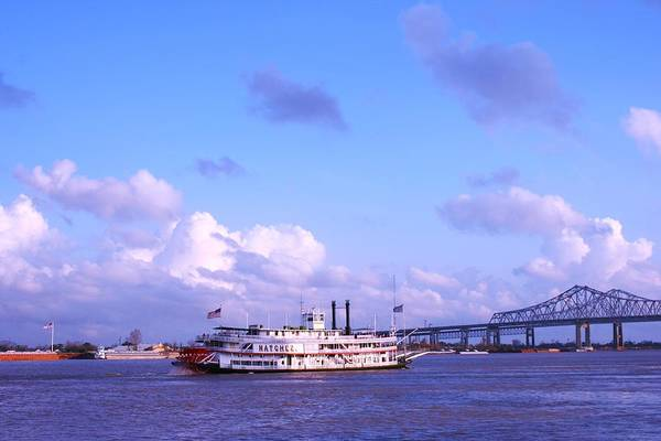 Peace Boat Art Print featuring the photograph Peace by Gracey Tran
