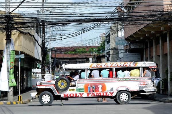 Cagayan De Oro Art | Fine Art America