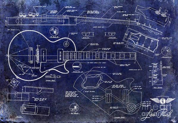Satisfaction guitar