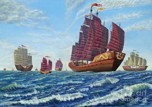 https://render.fineartamerica.com/images/rendered/default/print/8.000/5.625/break/images-medium-5/the-chinese-treasure-fleet-sets-sail-anthony-lyon.jpg