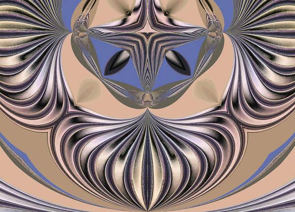 Balance Art Print featuring the photograph Balance by Kristin Elmquist