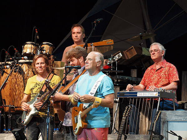 Peachy Jimmy Buffett And The Coral Reefer Band Art Print Download Free Architecture Designs Scobabritishbridgeorg