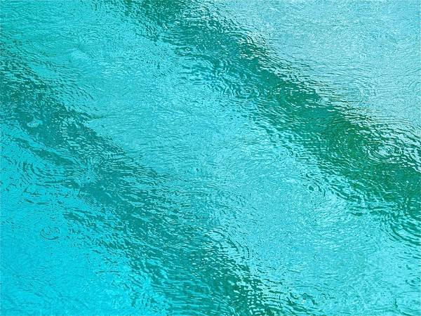 Pool Art Print featuring the photograph Semniyak Bali Indonesia 145 by Per Lidvall