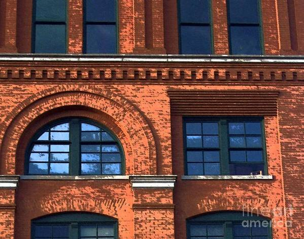 6th Floor Museum Art Print featuring the photograph Never Forget Jfk by Debbi Granruth