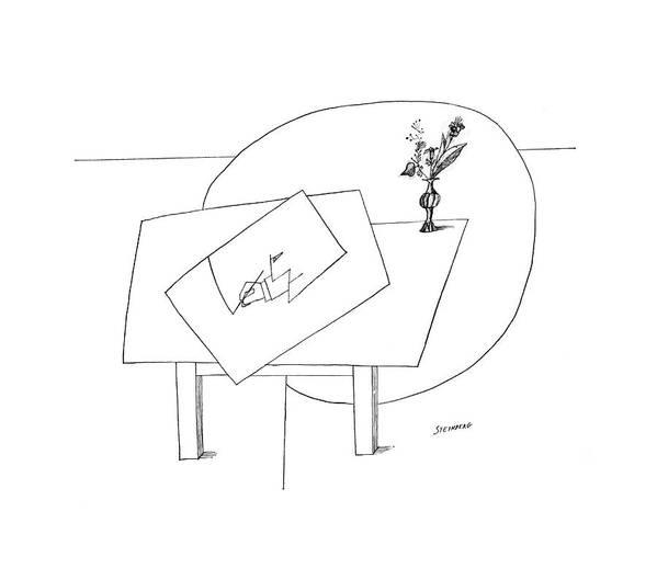 m  c  escher drawings