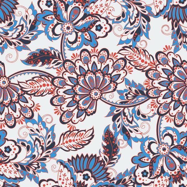 Unduh 580 Koleksi Background Batik Gratis Terbaik