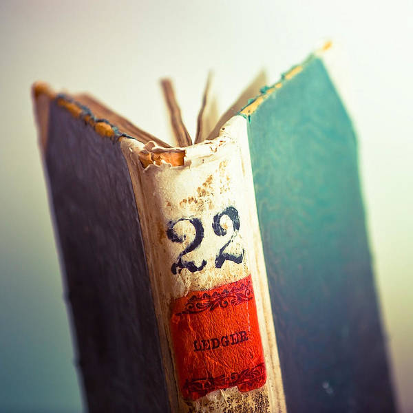 Book Art Print featuring the photograph A Good Book Is Hard To Find by Amanda Davis