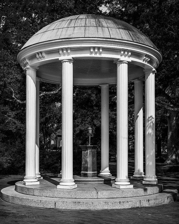 The Old Well - #1 by Stephen Stookey