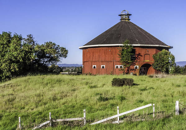 Santa Rosa Sonoma County Strong Fountain Grove Red Barn Wine Country