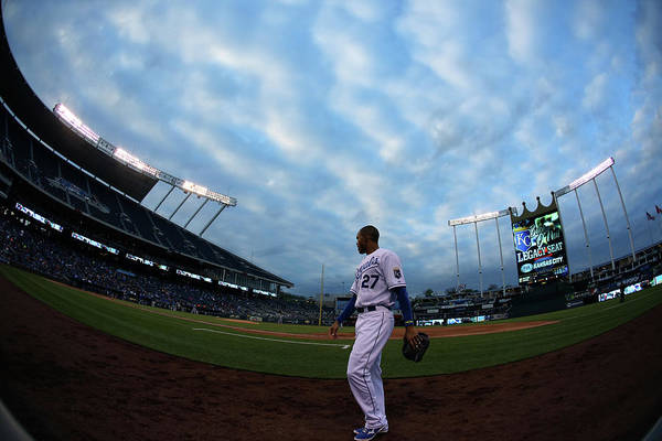 Second Inning Art Print featuring the photograph Justin Maxwell by Ed Zurga