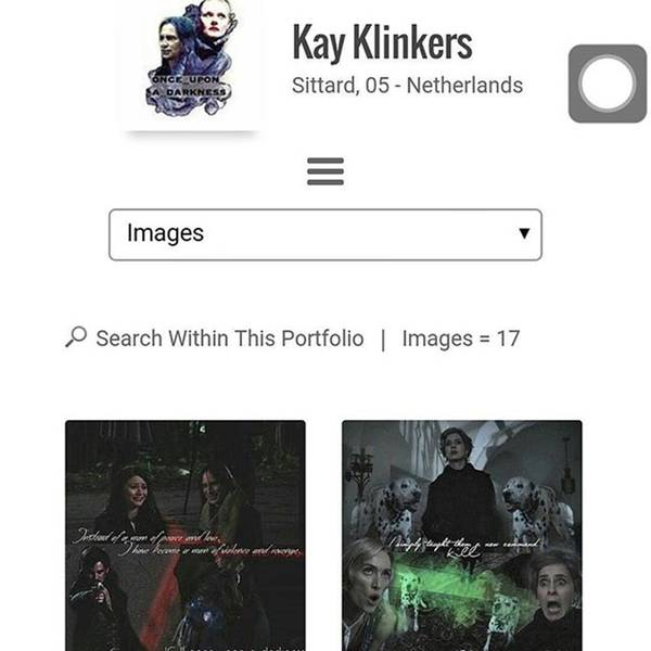 666666 Art Print featuring the photograph <script Type='text/javascript' by Kay Klinkers