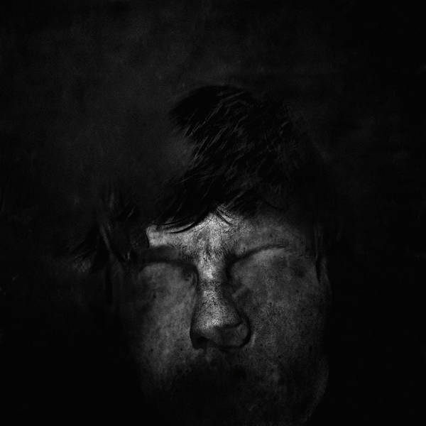 People Art Print featuring the photograph Sweden, Stockholm, Distorted Face by Win-initiative