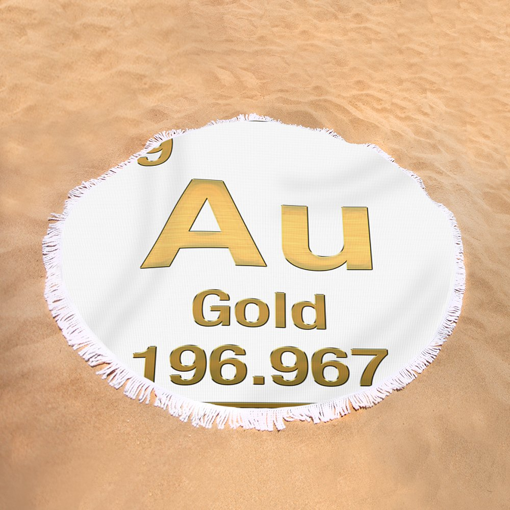Periodic table element au image collections periodic table images symbol for gold on periodic table image collections periodic periodic table element gold gallery periodic table gamestrikefo Gallery