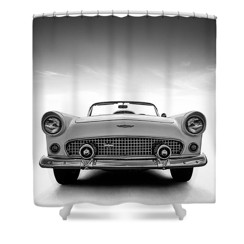 Designs Similar to 1956 Thunderbird