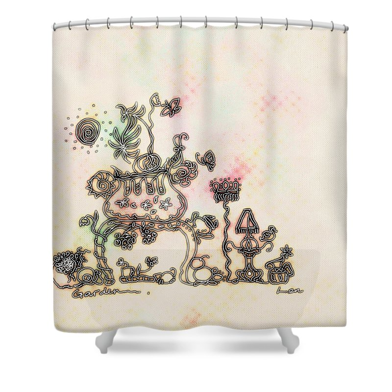 Https Fineartamerica Com Featured Cool Sketch 56 Len Yewheng Html Product Shower Curtain 0 70 Cool Sketch 56 Shower Curtain By Len Yewheng Https Render Fineartamerica Com Images Rendered Default Shower Curtain Images Medium 5 Cool Sketch