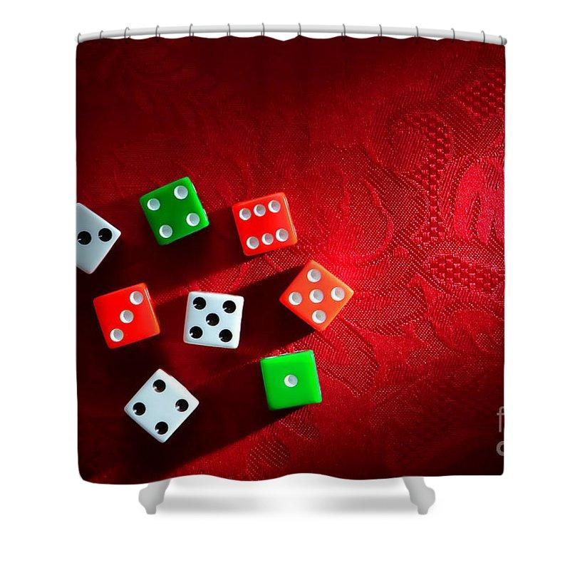 Create an online gambling site