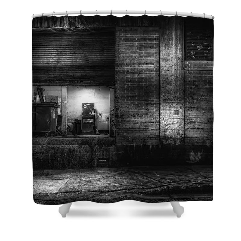 Urban Decay Shower Curtains