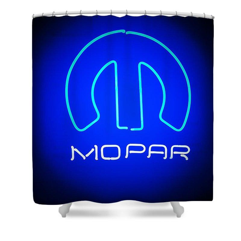 For Sale Mopar Blog Page 2 Upcomingcarshq Com