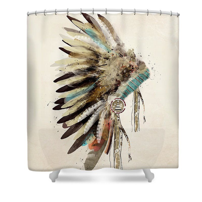 American Shower Curtains