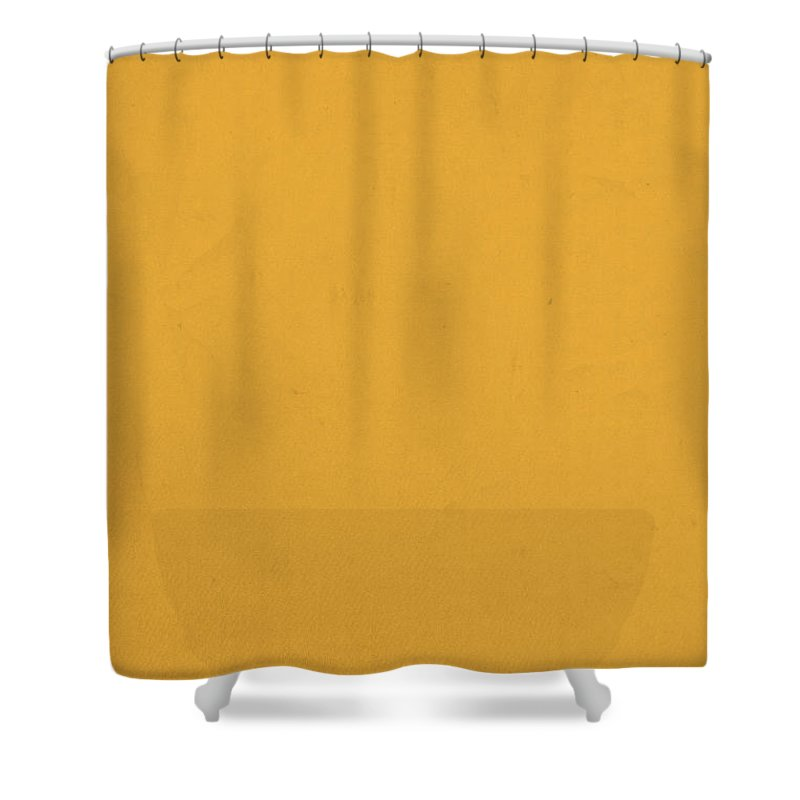 canvas curtain store bath linen curtains fabric shower damask geometric inspired morgan contemporary design lexi