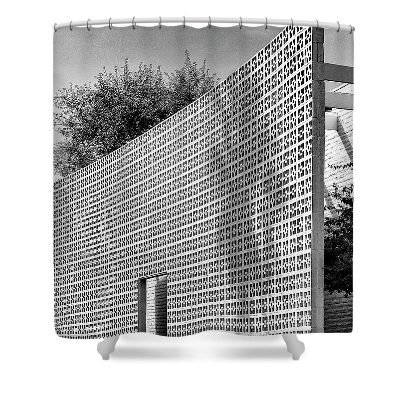Featured Images Shower Curtains