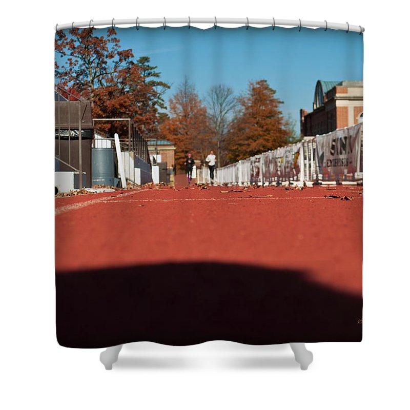 Belk Shower Curtains | Fine Art America
