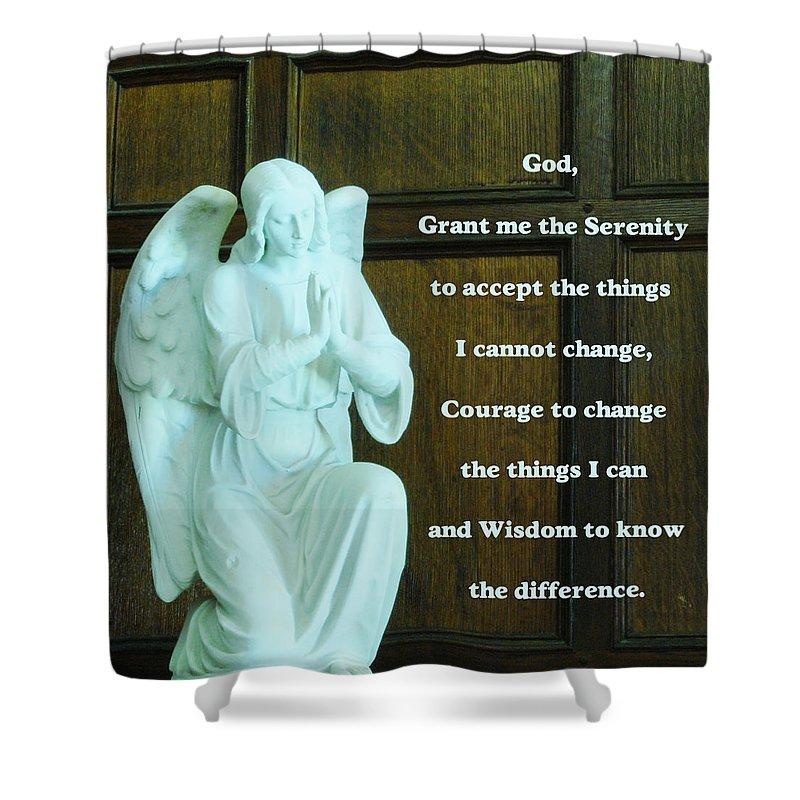Designs Similar to Serenity Prayer