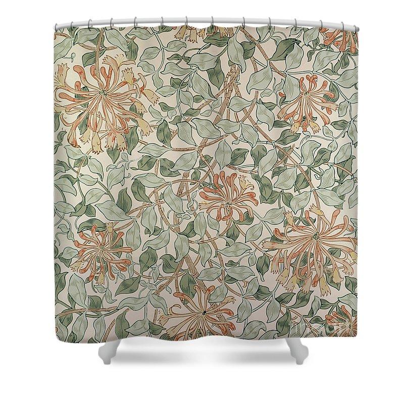 Image Result For William Morris Print Curtains