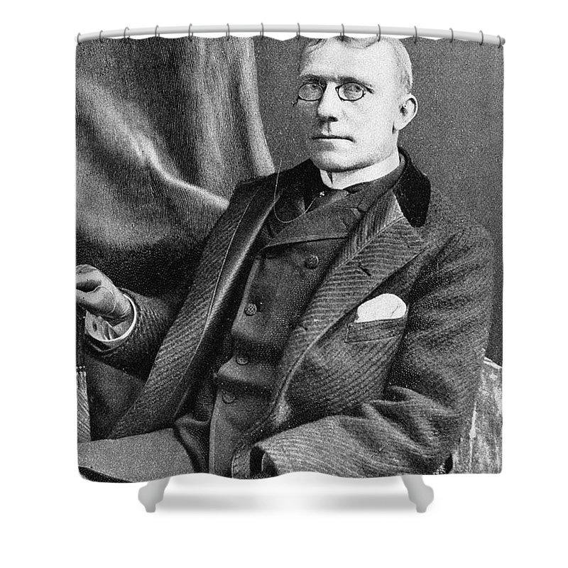 James Whitcomb Riley photo #19070, James Whitcomb Riley image