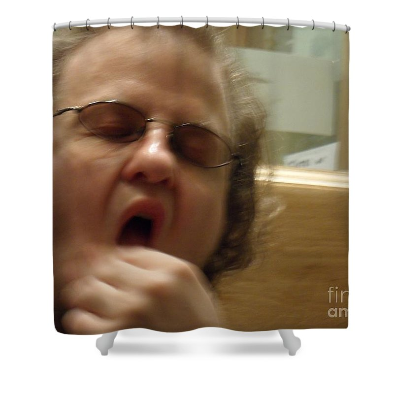 How Shower Curtain featuring the mixed media How To Achieve A Mindblowing Fortune Of Wealth Luxury And Riches by Contemporary Luxury Fine Art