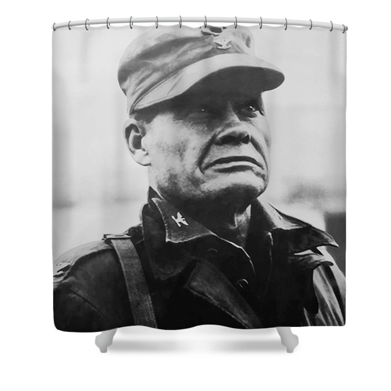 Designs Similar to Chesty Puller