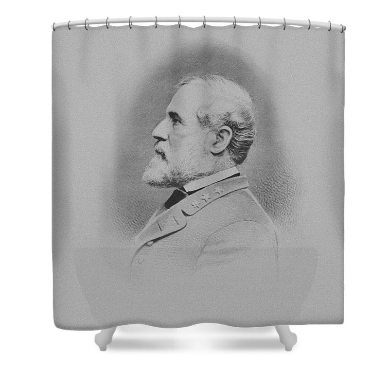 Designs Similar to General Robert E Lee
