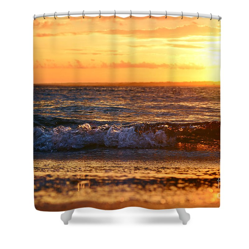Wrightsville Beach Shower Curtains (Page #4 of 9)   Pixels