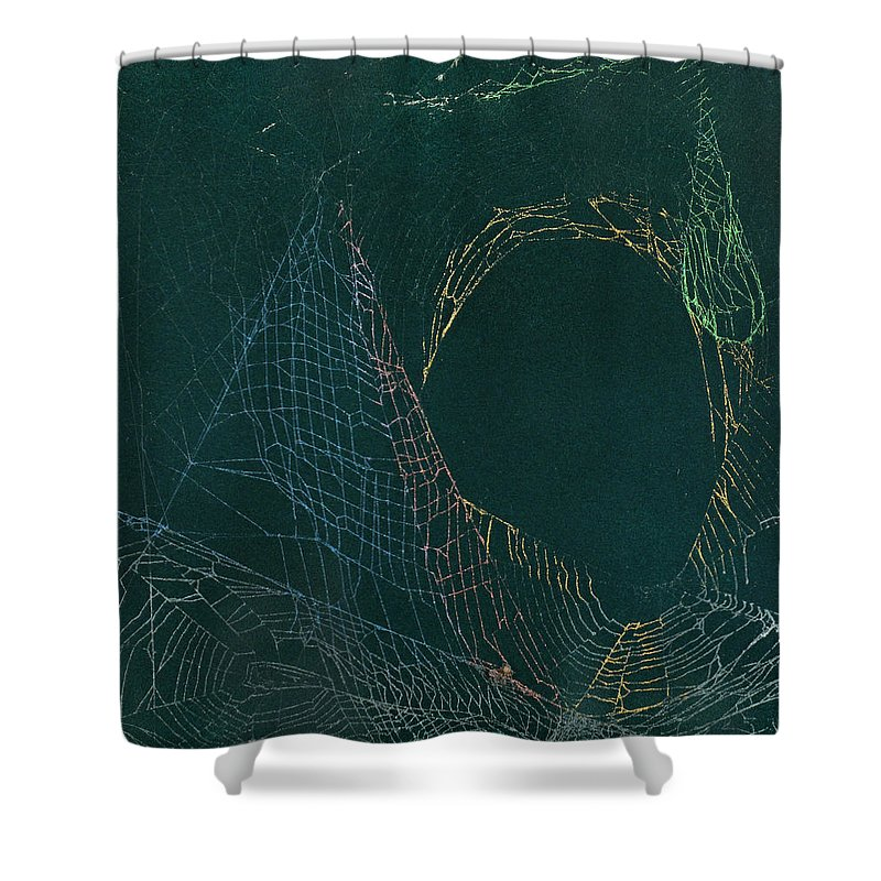 Beethoven Love Story Shower Curtain For Sale By Andranik
