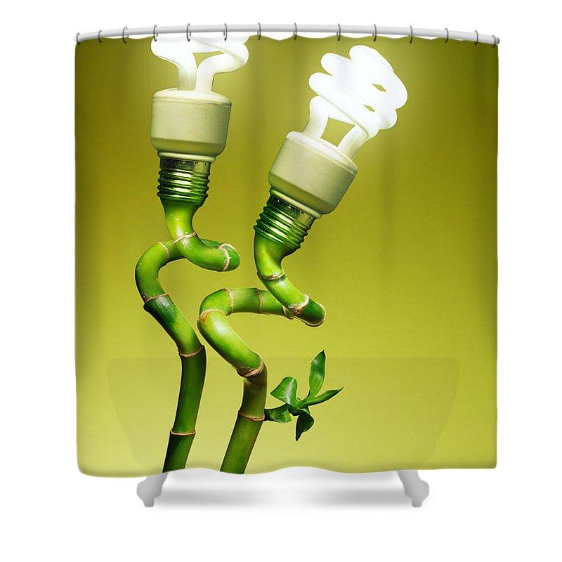 Designs Similar to Conceptual Lamps