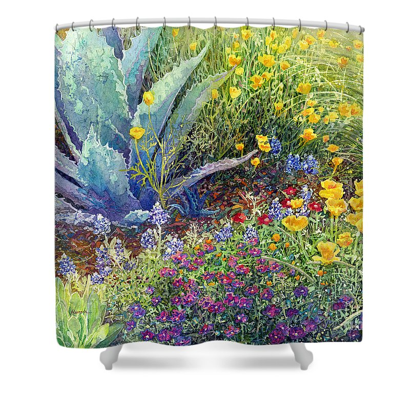 Delightful Shower Curtains