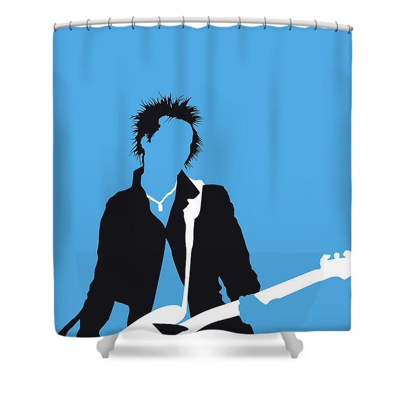 Sex shower curtain