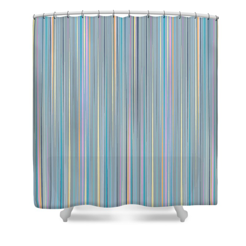 Oh Baby Shower Curtains Fine Art America
