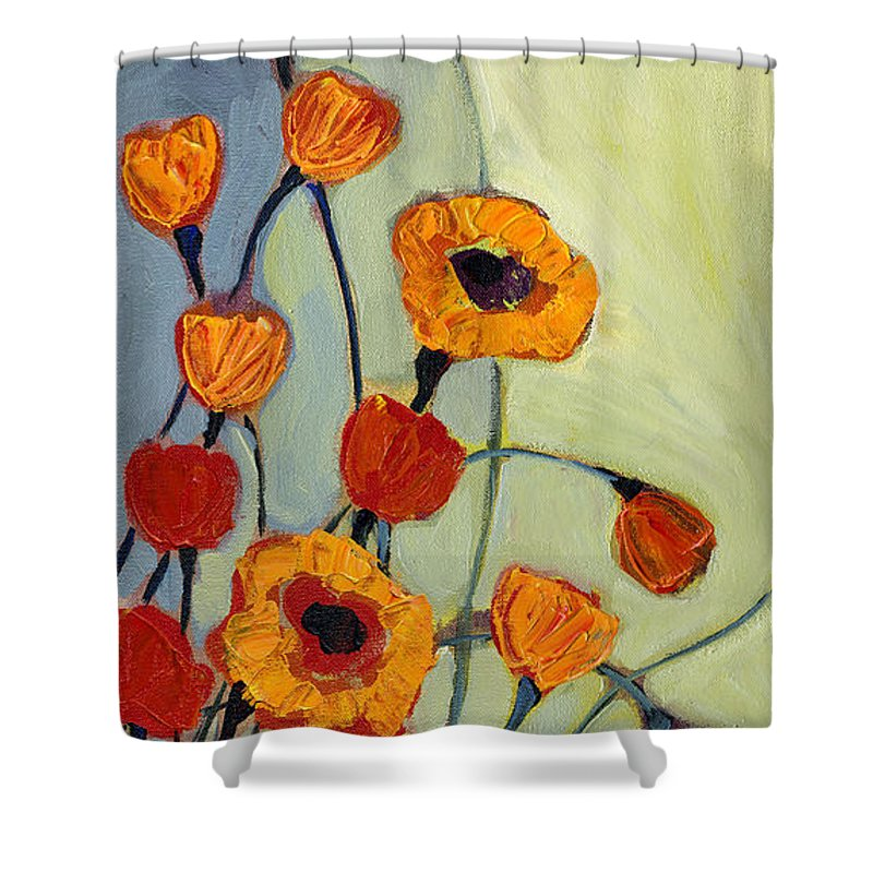 Designs Similar to Poppies by Jennifer Lommers