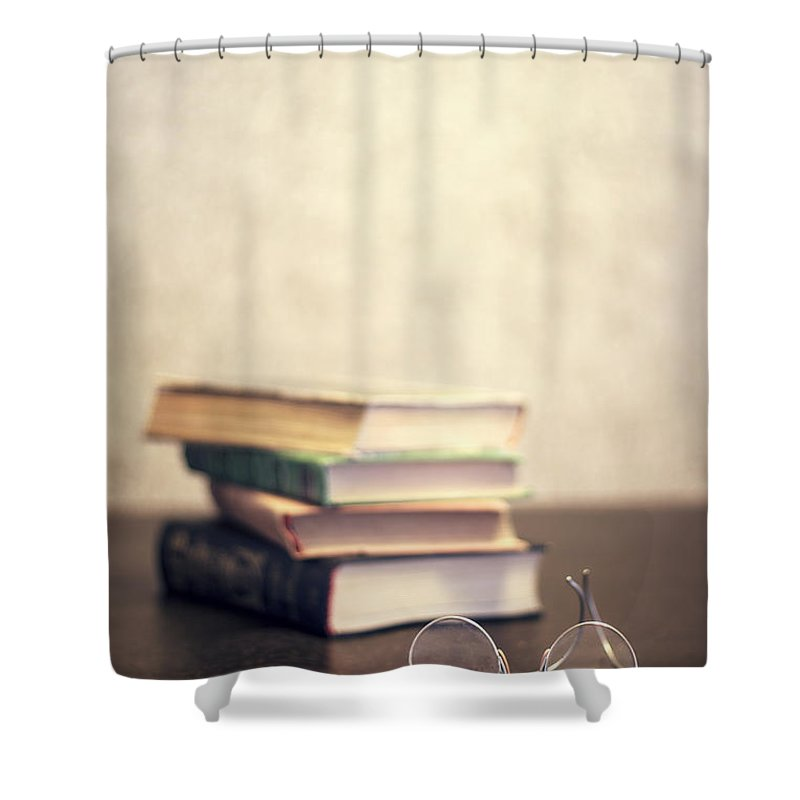 Designs Similar to Read by Evelina Kremsdorf