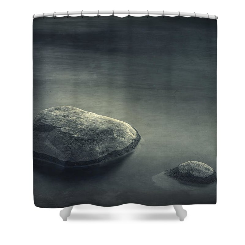 Designs Similar to Sand And Water by Scott Norris