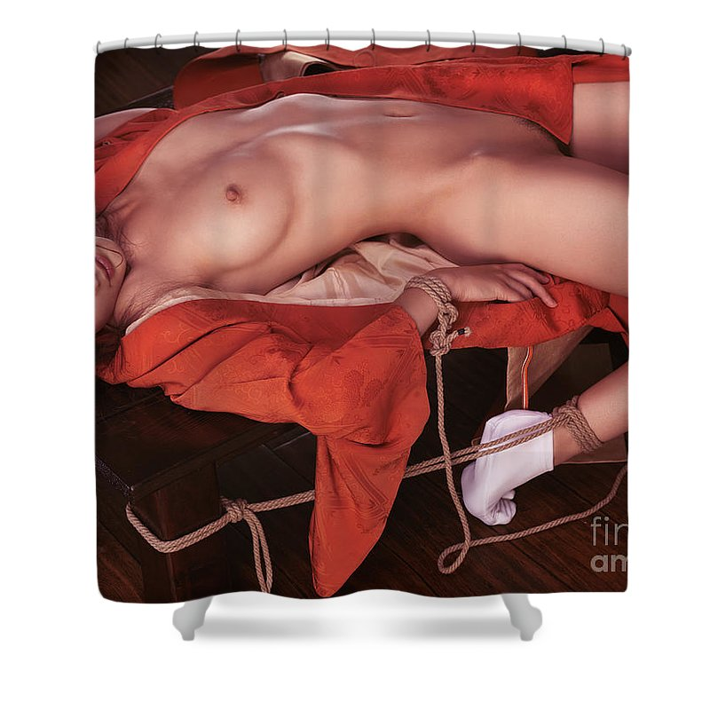 Ass boob hot tit