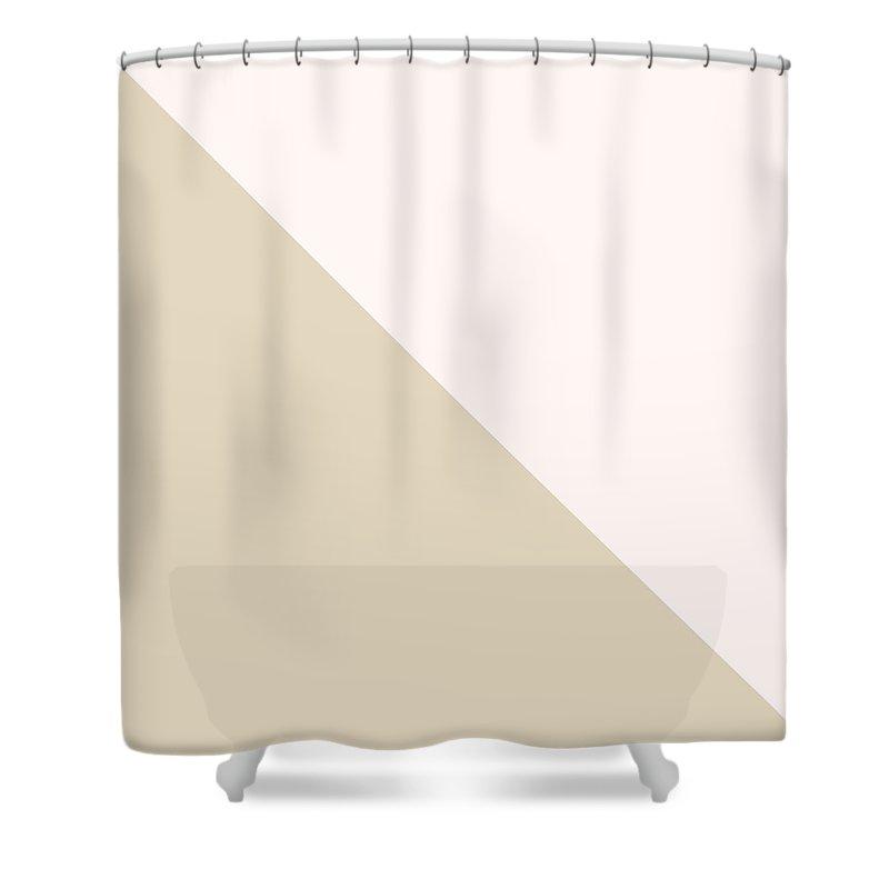 Pattern Shower Curtains