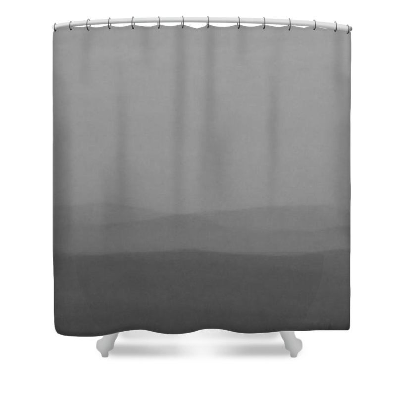 Shower Curtain featuring the photograph The Prize by Jackson Blake