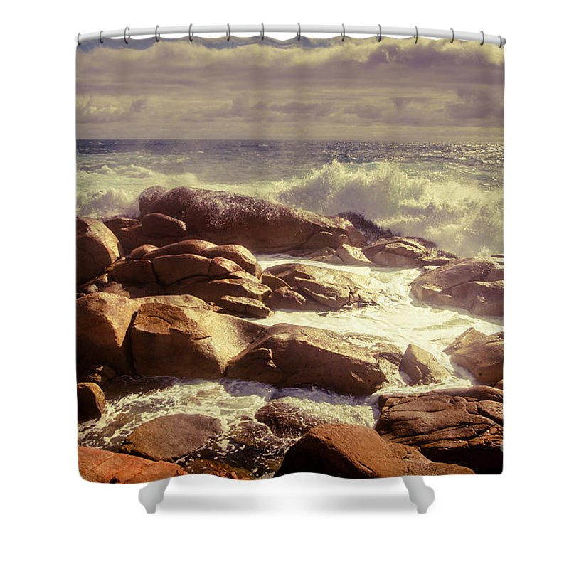 Designs Similar to Tranquil Ocean Views