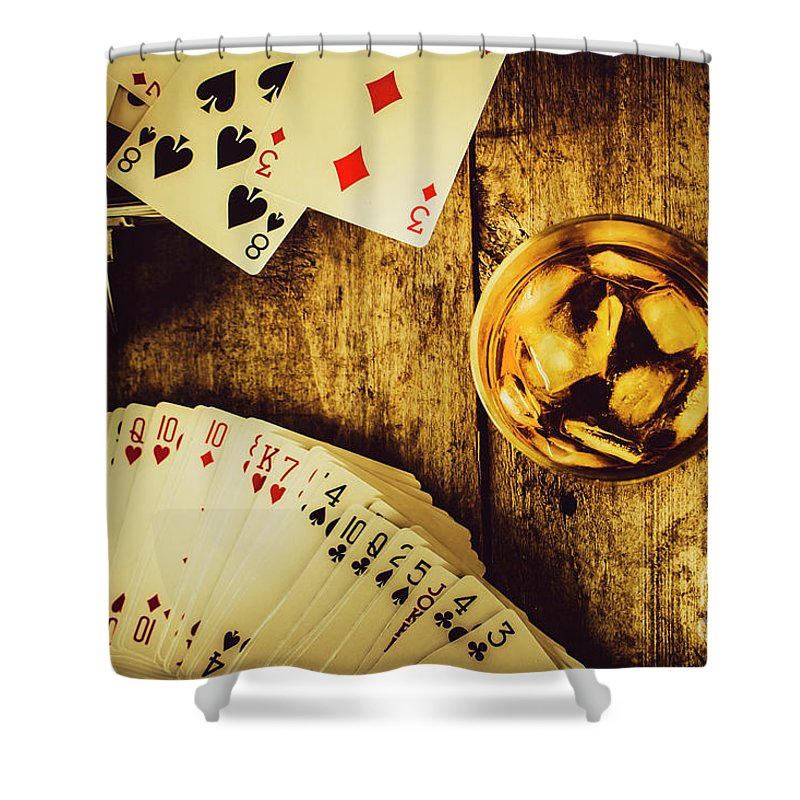 Attractive Poker Wall Art Frieze - All About Wallart - adelgazare.info