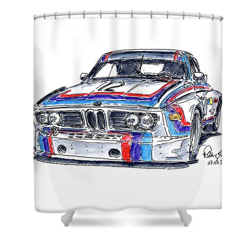 0 Shower Curtains