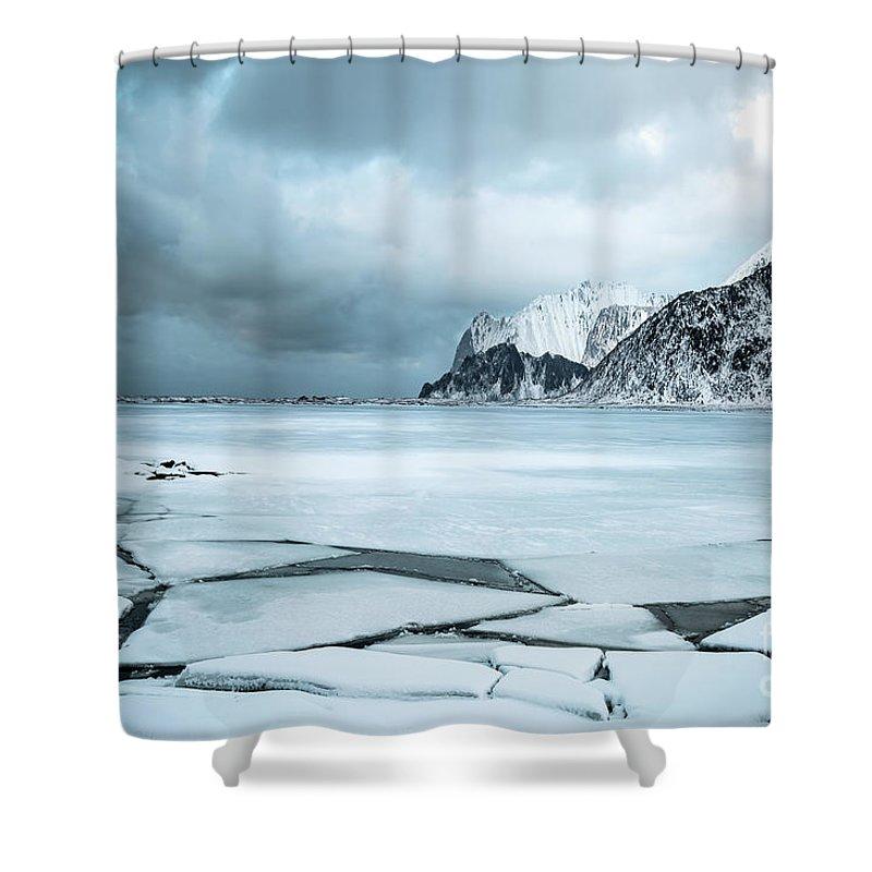 Designs Similar to Break The Ice